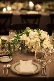 wedding flowers hamilton 327 best wedding events images on marriage wedding