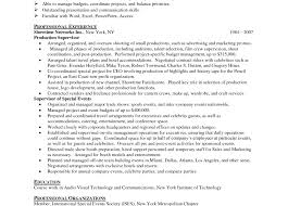 Wedding Planner Resume Reentrycorps by Event Coordinator Contract Email Contract Template With 10 Event