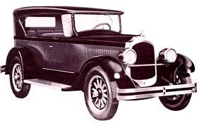 chrysler phaeton 1926 chrysler imperial factory u0026 publicity photos