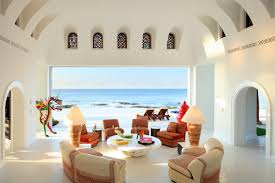 inside the 35 000 a night cabo mansion that is mexico u0027s most