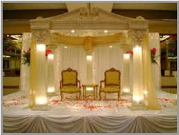 wedding event management event management companies in calicut wedding planners kozhikode