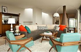 retro living room 15 awesome retro inspired living rooms home design lover