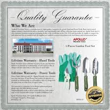 garden hand tools australia home outdoor decoration