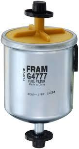 nissan frontier gas type nissan frontier fuel filter replacement beck arnley fram