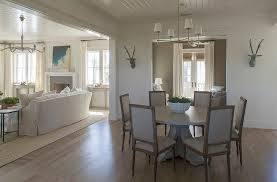 Other Beadboard Dining Room On Other Regarding Nantucket Beadboard - Beadboard dining room