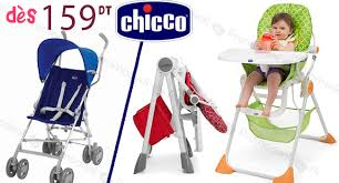 prix chaise haute chers bébés poussettes chaise haute pocket signées chicco