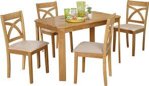 5 piece dining room set andover mills abigail 5 piece dining set u0026 reviews wayfair