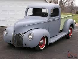 bugatti pickup truck ford pickup truck