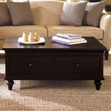 affordable living room furniture living room furniture coffee tables home design home decor