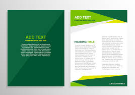 free brochure layout template 28 images free bi fold brochure