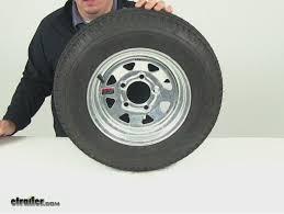 Good Customer Choice Used Tractor Tires For Sale Craigslist Compare Kenda 5 30 12 Bias Vs Kenda Loadstar Etrailer Com