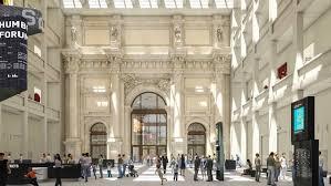 architektur berlin architektur zukünftige uffizien berlin archiv