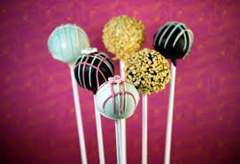 how to make cake pops best home chef