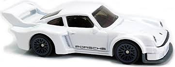 porsche 2017 white porsche 934 5 80mm 2017 wheels newsletter