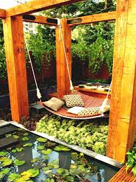 Gardens In Small Spaces Ideas by Design For Small Space Gardening Ideas Finding Interactive Hanging