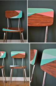 Diy Armchair 9 Best Chaise Images On Pinterest Armchair Acapulco Chair And