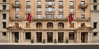 midtown nyc hotel rooms u0026 suites the redbury new york