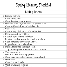 living room checklist living room essentials checklist thecreativescientist com