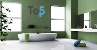 negozi bagni arredo bagno 5 siti negozi per rinfrescarsi le idee