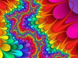rainbow meditation u2013 leia vieira