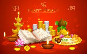 happy diwali hd wallpaper happy diwali hd wallpaper greetings