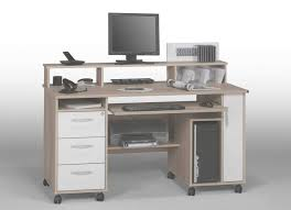 bureaux pour ordinateur meuble bureau pour pc bureau pour ordinateur et imprimante achat