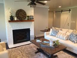 home staging in blue ridge ellijay the willows ga with interior