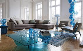 beau canapé le canapé composable modèles contemporains archzine fr