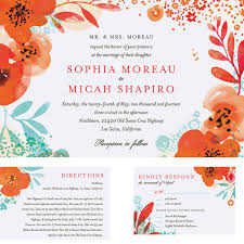 wedding invitations cost average cost of wedding invitations cost of weddingcost of wedding