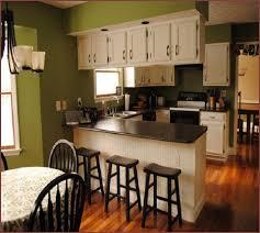 kitchen furniture toronto 28 images prefab kitchen cabinets