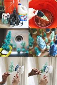 20 best christmas program party ideas images on pinterest