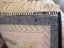 Latex Backed Rugs Cheap Synthetic Rugs What You Need To Know U2013 Rug