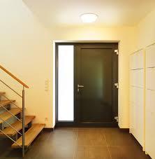 floor l with light sensor sensor radar light rs 100 l