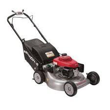 home depot black friday go kart honda lawn mowers outdoor power equipment the home depot