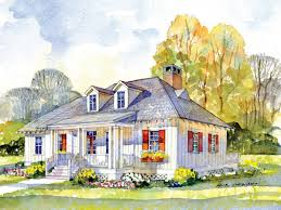 Southern Living Garage Plans 100 Southern Living Garage Plans Best 25 Carriage House