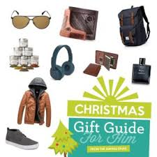 christmas gift ideas for him archives the dating divas