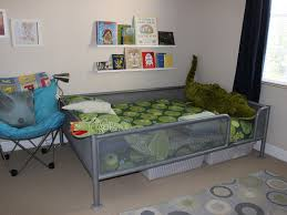 organize my bedroom how to organize your child s bedroom for the new year inhabitots