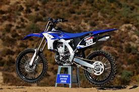2012 yamaha yz 250 moto zombdrive com