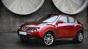 nissan juke gas mileage for 1 4 gallons nissan sends juke owners 400 and an apology