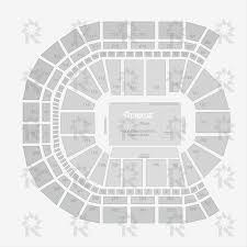 arena floor plans bank arena basketball dynamic seating charts