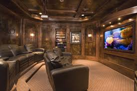 rustic cinema holy cow home theaters pinterest home theater