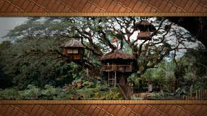 swiss family robinson 1960 the movie