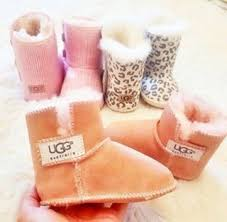 ugg sale baby 962 best shoes images on shoes ugg boots and casual
