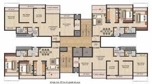 triveni laurel in kalyan west mumbai price location map floor