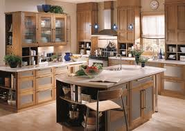 wood mode cabinet accessories cabinets kitchens inc