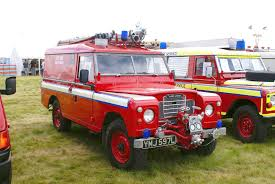 tonka mighty motorized fire truck fire truck engine size fire engine problems and solutions