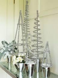 silver tabletop tree rainforest islands ferry