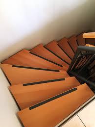 treppe streichen treppe streichen welche farbe nochmal zur treppe with treppe