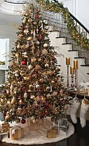 unique christmas 9 unique christmas tree ideas that will make your home amazing