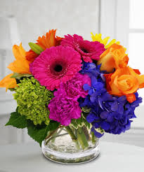 summer flowers for beautiful summer tables central square florist